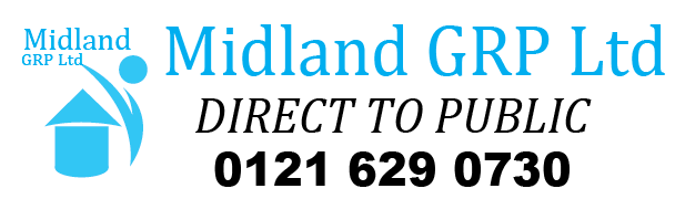 Midland GRP Ltd